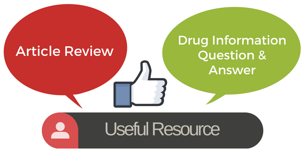 buy generic advair diskus online pharmacy