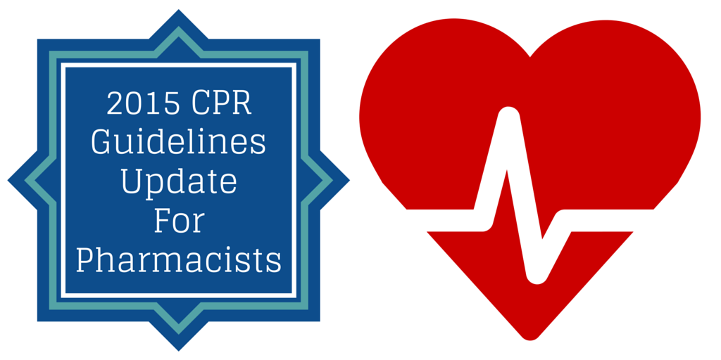 Episode 26: 2015 Cardiopulmonary resuscitation guidelines update
