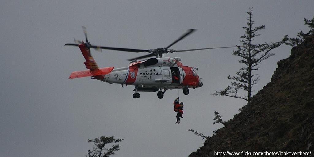 68: The fallacy of sugammadex rescue