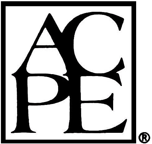 ACPE_489_469