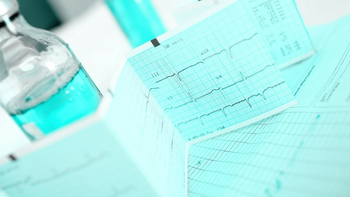 Critical Care Pharmacy Resources
