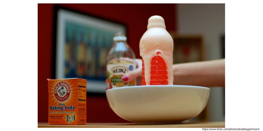 Episode 192: Sodium bicarbonate alternatives due to the current shortage