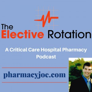 401: Predictors of oversedation in hospitalized patients