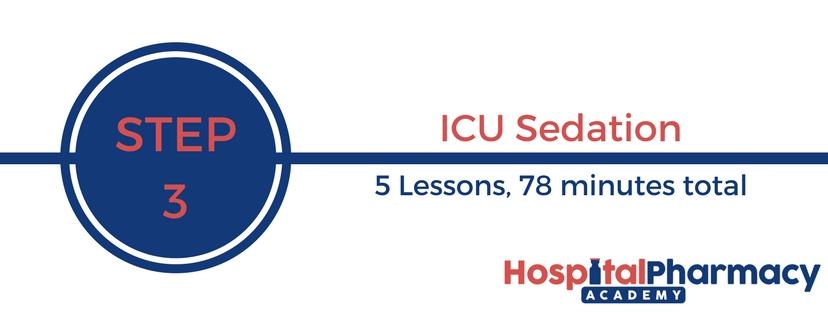 ICU Blueprint 3