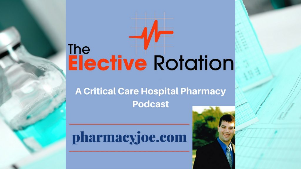 Episode 270: Stress ulcer prophylaxis vs enteral nutrition, tamsulosin for trial without catheter in a female patient, and a resource for understanding statistical significance versus the clinical importance of observed effect sizes