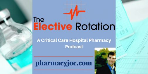 Episode 278: KCentra vs FEIBA, ibuprofen in hemodialysis, and a resource for individualized antibiotic dosing
