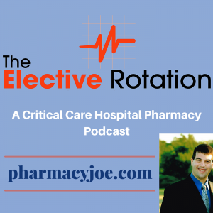 359: How lactated ringers solution can play a role in managing a sodium bicarbonate shortage